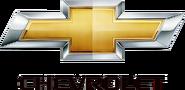 Chevrolet-logo-2011