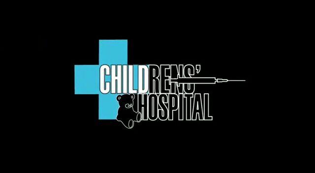 File:Childrens' Hospital title card 2008.jpg