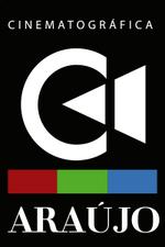 Cinearaujo-2010