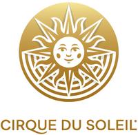 Cirque du soleil group