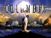 Columbia Pictures (1997) DVD Commercial