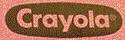 Crayola-old logo 1972