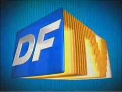 DF-TV
