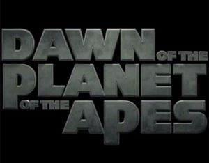 Dawn-of-the-Planet-of-the-Apes-logo-2