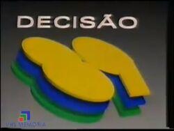 Decisão 89