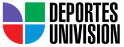 DeportesUnivision19902012