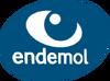 Endemol (rare)