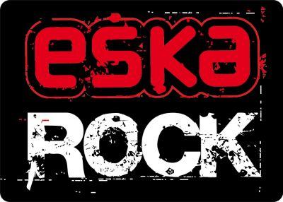Eska.rock