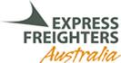 ExpressFreightersAustralia 2006