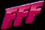 FFF Symbol