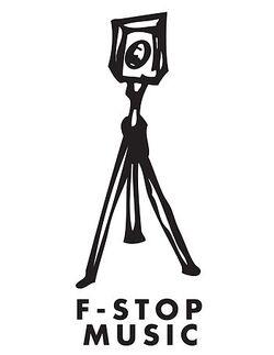 FSTOP-LOGO-BIG