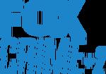 FoxCrime 2019timeshift