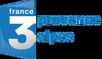 France3 provence-alpes