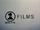 VH1 Films