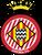 Girona FC 2008