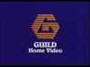 Go Guild