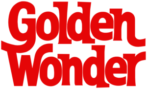 File:Golden Wonder Logo 2 - Copy.png