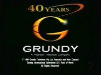 Grundy99 a