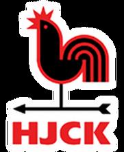 HJCK2005
