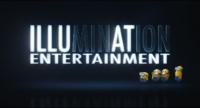 Illumination Entertainment (Whoops)