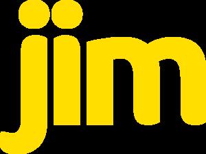 Jim keltainen