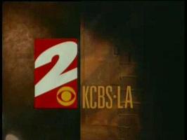 File:KCBS TV 1994.jpg