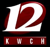 KWCH12