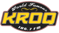 Kroq 2004