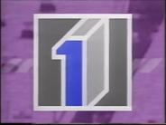 La Primera 1991