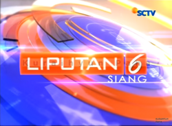 Liputan6 2015-now