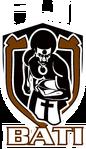 Logo-FIJ