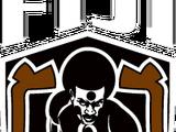 Fiji Bati