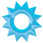 Logo-c7bahialogoargentino