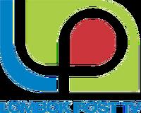Lombok Post TV 2013