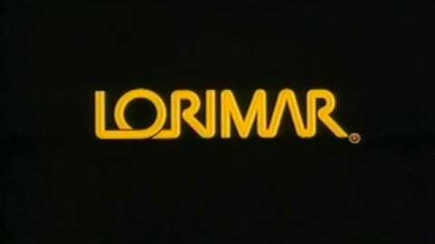 Lorimar Productions logo (1978)