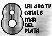 Lri486Tvcanal8mdq1984-1988
