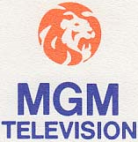MGMTelevision1981