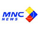 MNC News Logo 2006