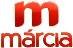Marcia2010