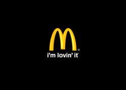McDonalds (March 4, 2004)