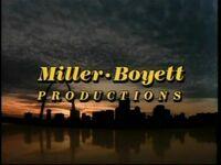 Millerboyett90s