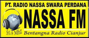 Nassa FM 1st