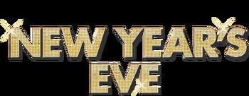 New-years-eve-movie-logo