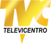 Nuevo Logo TVC