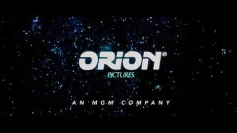 Orion Pictures (with MGM byline, 2018)