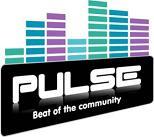 PULSE RADIO - Devon (2012)