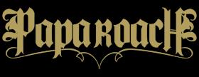 Papa-roach-5a7d76247d52b