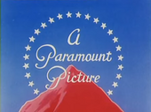 Paramount 1945