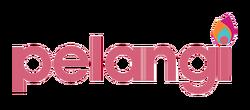 Pelangi Logo