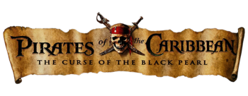 Pirates-of-the-caribbean-the-curse-of-the-black-pearl-5238a64e95bdd